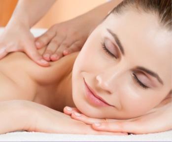 Offrir un massage a domicile